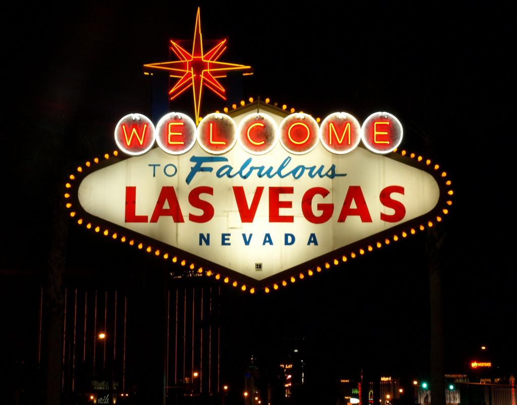 Karaoke Service Las Vegas