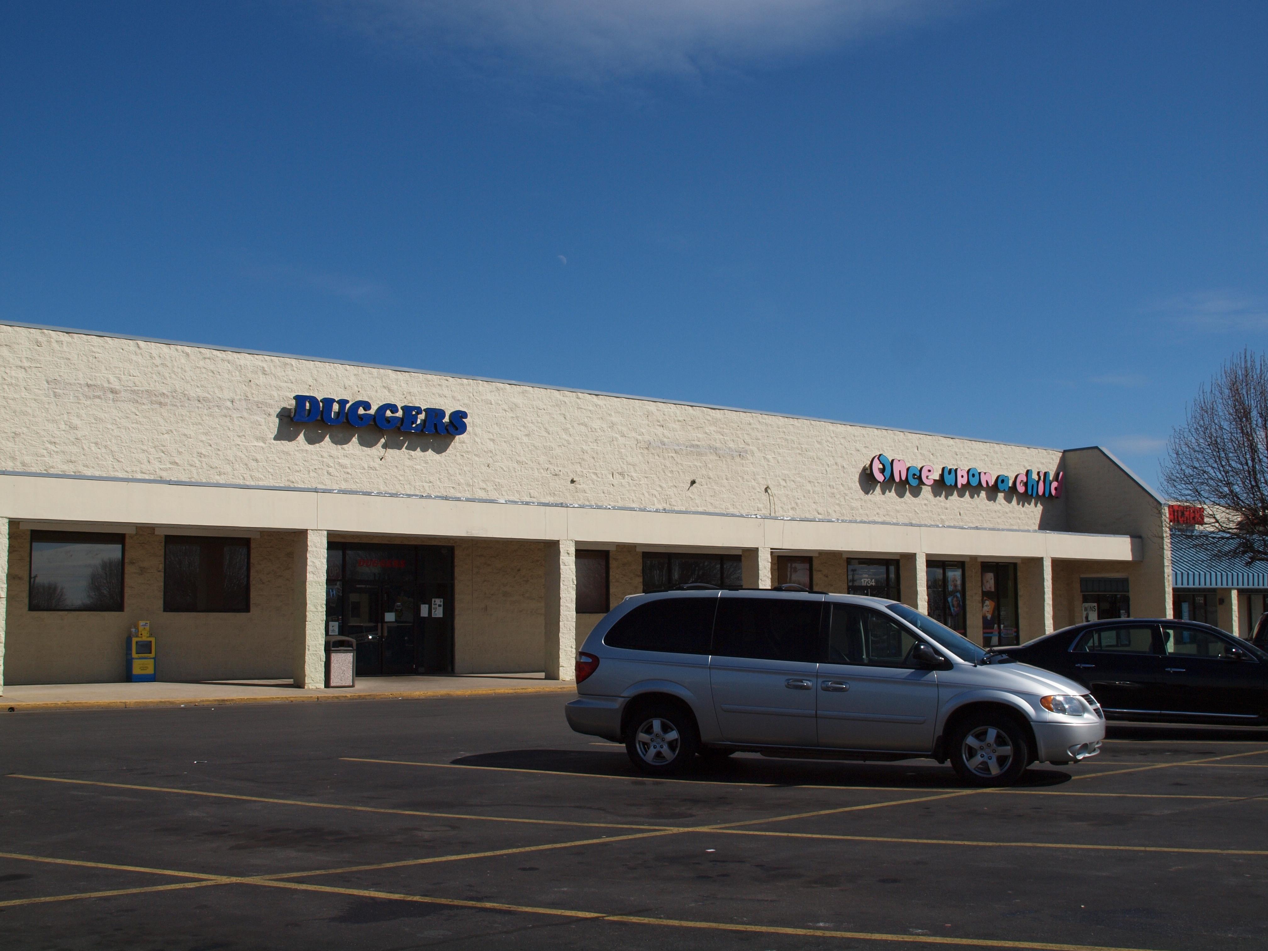 International Grocery - Murfreesboro, TN - Grocery Store ...