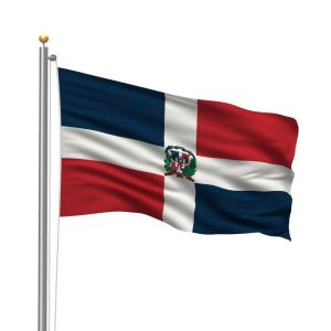 dominican_flag