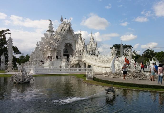 white temple edited